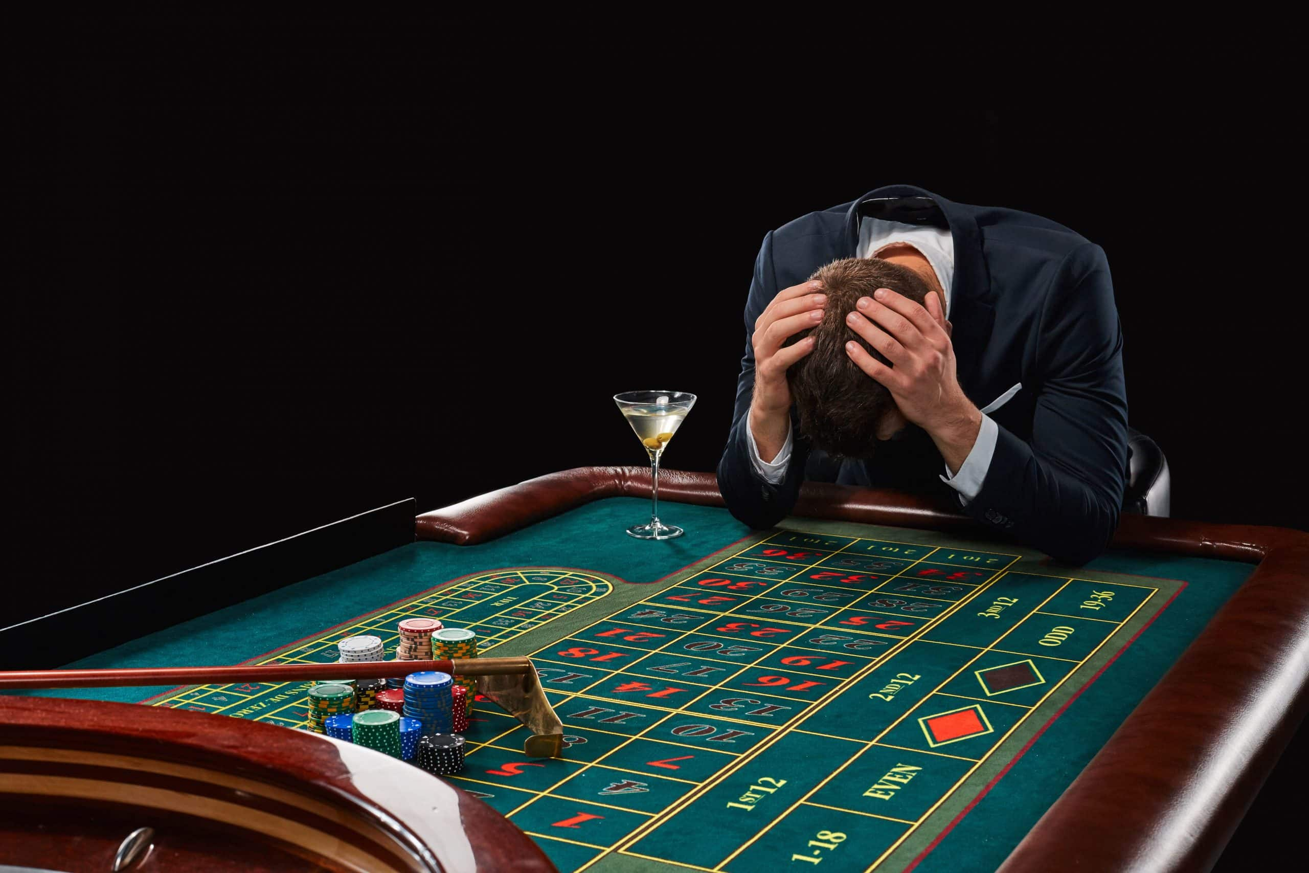 Gambling-addiction-treatment
