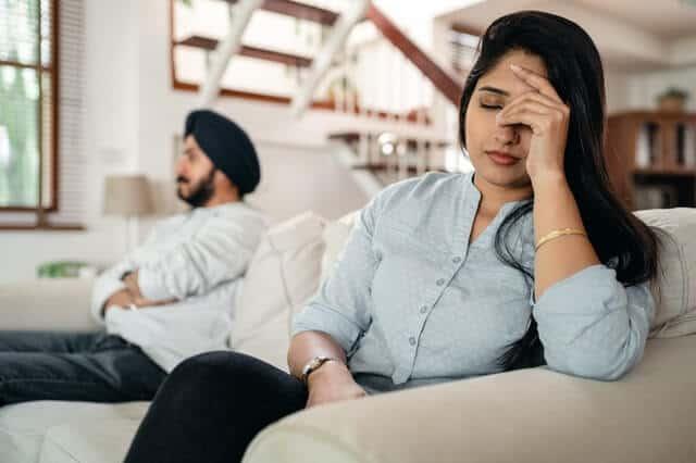 Depression Treatment in India